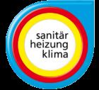 Innung für Sanitär, Heizungs-, Klimatechnik und Spenglerei Landshut