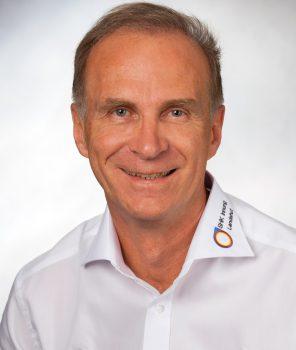 Meier Klaus