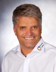 Pfeiffer Armin