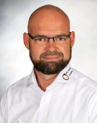 Sawitzki Thomas