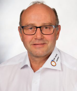 Steibel Karl